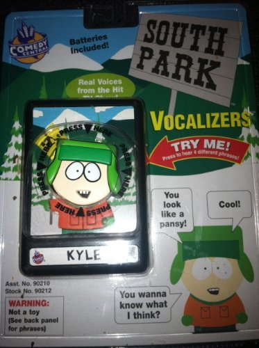 south-park-vocalizers-kyle-by-comedy-central