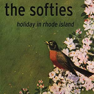 Holiday in Rhode Island