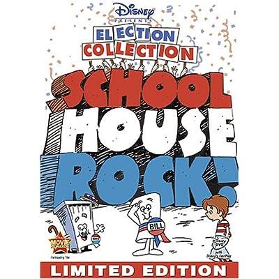 Greenberg rocks the schoolhouse.