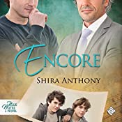 Encore | Shira Anthony