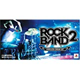 Rock Band 2 Standalone Drums