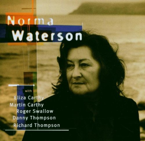 norma-waterson