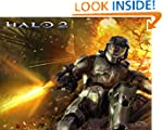Halo 2 Hints & Tips - XBOX