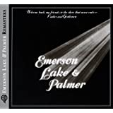 Welcome Back My Friends to the Show That Never Ends ~ Emerson, Lake & Palmer