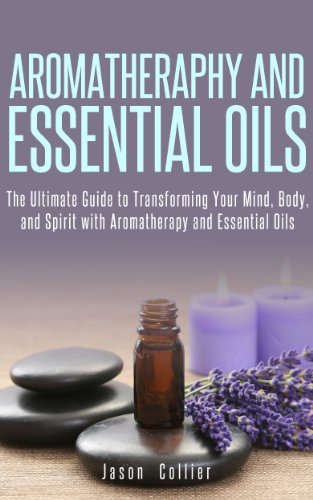 Feng Shui Guide For Beginners 10 Essentials For A Healthy Body And Mind: Squidoo Page Not Found