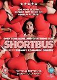 Shortbus [DVD] [2006] - John Cameron Mitchell