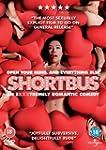 Shortbus [DVD]