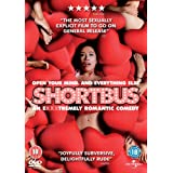 Shortbus [DVD]by Sook-Yin Lee