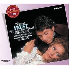 Faust (Gounod, 1859) 51fxmkyf66L._AA240_