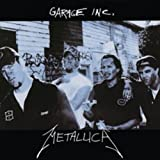 GARAGE INC.(2CD)(reissue)