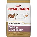 Royal Canin Medium Bulldog Dry Dog Food, 30-Pound Bag