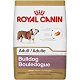 Royal Canin Medium Bulldog Dry Dog Food, 30-Pound Bag