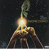 Incredibad [Vinyl]