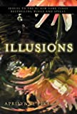 Illusions (Wings)
