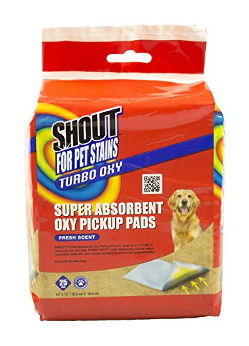 shout-for-pets-stains-super-absorbant-pickup-pads-fresh-scent