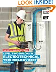 Level 3 NVQ Diploma in Electrotechnic...