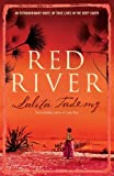 Red River (0755332687) by Lalita Tademy