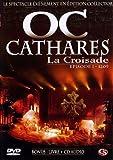 echange, troc Cathares, la croisade