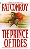 The Prince of Tides (1417617640) by Pat Conroy