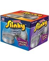 Slinky Original Métalique