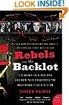 Rebels on the Backlot: Six Maverick D...
