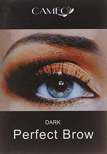 Cameo-Perfect-Brow-Makeup-Dark-Brown