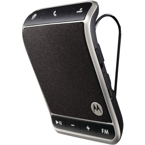 Motorola 89423N Roadster (Motorola Phone Accessories / Cellular Accessories)