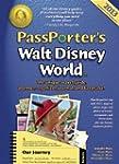 PassPorter's Walt Disney World 2013:...