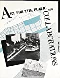 img - for Art for the Public: New Collaborations book / textbook / text book