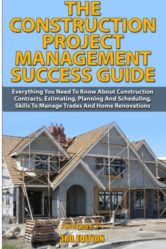 the-construction-project-management-success-guide-everything-you-need-to-know-about-construction-con
