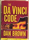 The Da Vinci Code read by Paul Michael Unabridged