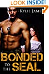 ROMANCE: Bonded to the SEAL (Navy Sea...