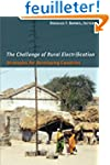 The Challenge of Rural Electrificatio...