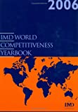 img - for IMD World Competitiveness Yearbook 2006 book / textbook / text book