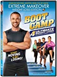 Extreme Makeover Weight Loss Edition: Bootcamp [Import]
