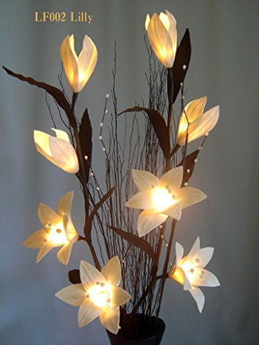 ayutthaya-shop-light-floral-craft-lighted-white-lilly-flowers-branch-with-8-lights-39-inch-not-inclu