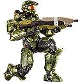 Halo Master Chief 6
