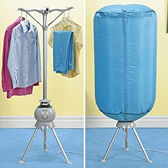Easy dry portable clothes dryer appliances - Secadora de ropa portatil ...