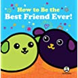 Mameshiba: How to Be the Best Friend Ever
