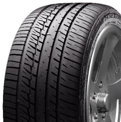 kumho-ecsta-x3-kl17-245-70r16-107h-summer-tyre-4x4-b-c-72