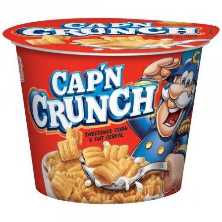 cap-n-crunch-cup-15oz-43g