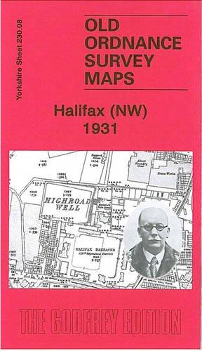 halifax-nw-1931-yorkshire-sheet-23008b-old-ordnance-survey-maps-of-yorkshire