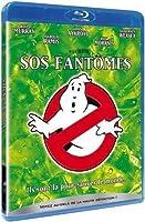 SOS Fantômes [Blu-ray]