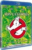 SOS Fant�mes [Blu-ray]