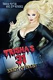 Trishas 31 Nights of Fright