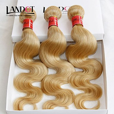 oofay-jf-4pcs-lot-14-30-bleach-blonde-brazilian-virgin-hair-body-wave-color-613-remy-human-hair-weav