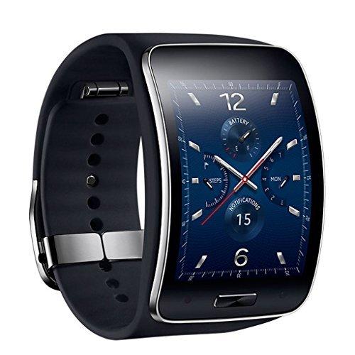 Samsung Galaxy Gear S R750