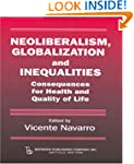 Neoliberalism, Globalization, and Ine...