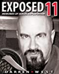 EXPOSED ELEVEN (English Edition)