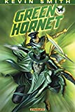 img - for Kevin Smith's Green Hornet Volume 1: Sins of the Father book / textbook / text book